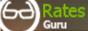 rates.guru